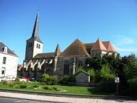 Eglise St Pierre - St...