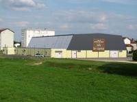 Salle Léo-Lagrange