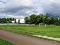 Stade Louis-Boyer