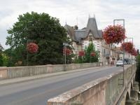 Pont de l'ornain