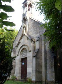 chapelle.jpg